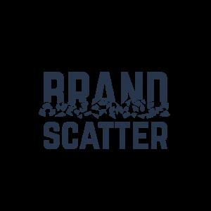 Brand Scatter