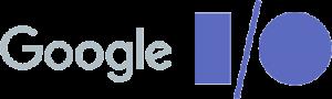 google i/o keynote 2018